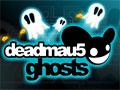Jogo Deadmau5 Ghosts, Uma versão do famoso clássico dos games