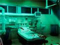 Deaths Embrace Escape - Você está em um laboratório totalmente abandonado e não faz a mínima idéia de como foi parar lá. Encontre objetos que serão usados para abrirem a porta e assim conseguir escapar, mas seja rápido antes que os espíritos te pegue.