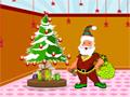 Aqui você vai Fazer as melhores decorações de natal, escolha os melhores itens e enfeite toda a sua festa de Natal.