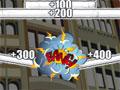 Jogo Online - Destructor, Coloque dinamites em locais estratégicos do edifício, faça tudo cair abaixo da linha que esta indicando no game. Analise bem suas jogadas e acumule muitos pontos.