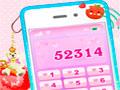 Dial For Love - Com seu celular ligue para marcar o encontro do seus sonhos. Decore seu aparelho e depois digite cinco números para fazer a chamada e veja a surpresa que te aguarda.