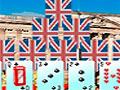 Discover London - Descubra os lugares turistícos de Londres escondidos. Retire as cartas da tela em sua ordem, seja ágil antes que o tempo se esgote e conclua os puzzles no mesmo estágio.