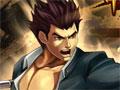 Dragon Spirits - Lute contra os inimigos no espirito do dragão. Como você se tornou um especialista nas artes marciais vai ser muito fácil acabar com todos em cada nível, seja ágil ao desviar-se de golpes quando estiver no meio de muitos jogadores.