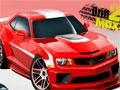 Drift 2 Max - Mostre suas habilidades com um carro possante nas curvas. Faça drift nas pistas em cada nível, só fique atento quanto mais vitória estiver melhor será pontuação e o grau de dificuldade vai aumentando.