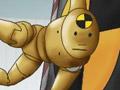 Jogo - Dummy Never Fails, Um game feito para você que deseja testar sua rapidez e pontaria. Seu objetivo é arremessar os bonecos contra os alvos que irão aparecer no cenário do jogo. Preste bastante atenção e seja rápido para acumular muitos pontos.