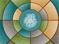 Junte os elementos cada um em sua fila única. Gire as peças para posiciona-las no lugar certo fazendo as combinações, não esqueça que seus movimentos são limitados em cada nível para completar cada fase.