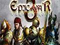 Epic War 3 - Derrote seus oponentes em campo de batalha. Crie estrategias para proteger seu castelo, construa plataformas que impeça a aproximação dos inimigos, lute como um verdadeiro guerreiro.
