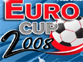 Euro Cup 2008