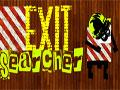 Exit Seacher - Movimente a caixa pelo cenário. Você tem que move-la até a porta, seja rápido para ter uma boa pontuação mas tenha cuidado com alguns obstáculos.