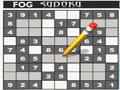 Você que adora jogar Sudoku Online, vai gostar da versão deste game que já é clássico entre os gamers, divirta-se com este desafio online no qual vai necessitar do seu raciocínio para resolver todos os desafios que aparecer no jogo. Complete suas missões em menor tempo possivel.