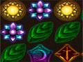 Faerie Alchemy - Torne-se um verdadeiro alquimista. Desvende os mistéios da mágia, transforme os elementos mágicos em um caldeirão para criar itens valiosos.