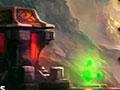 Fallen Empirre - Crie um defensa imbatível nesse jogo. Coloque as torres em pontos estratégicos para defender o seu território, impeça que as tropas inimigas invadam o seu reino e evite que elas passem pelas barreiras.
