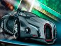 Fast Lane Challenge - Acelere fundo seu carro super veloz. Seja o melhor piloto de sua cidade, supere os adversários um por um e certifique-se de cortar as curvas perfeitamente como um piloto profissional.