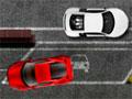 Fast Parking - Estacione os veículos nas áreas marcarda. Tenha todo cuidado para não colidir e conduza cada carro para sua vaga dísponivel, seja rápido para completar cada estágio.