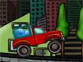 Jogo - Fire Truck 2, Segunda versão do game feito para os jogadores que sabem conduzir perfeitamente o caminhão de bombeiros. Seja rápido que o fogo esta aumentando, sua missão é guiar o veículo com água até o local que esta em chamas e apagar o fogo para salvar todos que estão em perigo.