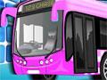 Fix My Bus - Construa um ônibus do zero colocando cada peça em seu lugar devido. Você tem que concluir sua montagem antes que o tempo acabe, fazendo corretamente terá a opção de personalizar seu veiculo.
