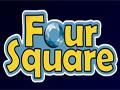 Seu objetivo nesse jogo é enganar seu adversário colocando quatro peças para formar um quadrado. Seja ágil e inteligente em cada jogada para marcar mais pontos e ganhar.