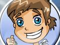 Jogo - Funnel Cake, O Game feito para as meninas adora preparar gostosuras. Seja uma �tima doceira e prepare deliciosos bolos com as receitas que o jogo disponibiliza. Seja r�pido ao executar suas tarefas e deixe todos satisfeitos.
