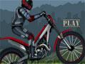 Funny Biker - Prepare-se para um passeio de moto que vai desafiar todos os seus reflexos. Fique de olho na estrada por causa dos obstáculos e complete todos os níveis com sua poderosa motocicleta.