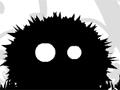 Furfur e Nublo precisa de sua ajuda para desvendar os mistério das sombras e encontrar a saída dos níveis. Você tem que ir alternando entre os dois personagens para superar os obstáculos e chegar até o portal, sempre com cuidado, pois não sabemos o que nos espera.