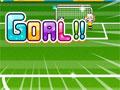 Futebol das Meninas é um jogo para mostrar que Futebol não é somente para os Meninos, mostre para todos que as garotas também sabe fazer muitos gols, divirta-se chutando no momento certo para fazer um lindo Gol.