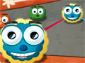 Os Gawpsters precisa da sua ajuda para ficarem novamente unidos, seu objetivo é justar com suas respectivas cores traçando sempre uma linha entre eles, impeça que esta linha toque nos outros Gawpsters, siga as instruções de cada nível.