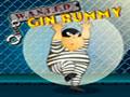 Gin Rummy - Seja o primeiro a receber os 100 pontos para vencer. Seu objetivo � coletar as cartas e fazer combina��es em conjuntos, seja esperto para n�o cair no blafe do seu advers�rio.