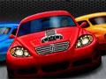 Participe dessa corrida em 5 países diferentes. Escolha seu carro possante para ganhar todas competições e com o dinheiro que for ganhando comprar peças para equipar seu carro, utilize sempre o nitro na ultima volta para economizar e chegar em primeiro lugar.