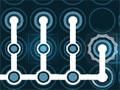 Jogo Grid, Sua missão neste game é resolver os 35 estágios de todos os enigmas, ligue os circuitos que possuem energia para transmitir entre os outros sistemas, use toda o seu raciocínio e habilidade.