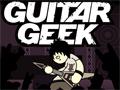 Mais um jogo no estilo do Guitar Hero, toque diversas músicas diferentes na sua guitarra, mostre que você consegue dominar todas as ordens das letras que passam na tela, marque diversos pontos.