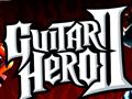 Neste jogo do Guitar Hero, você tem que mostrar que realmente é bom ao dominar uma guitarra, agite todos nas suas músicas, divirta-se neste game que é um sucesso na internet em sua versão flash, confira!
