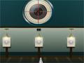 Jogo de tiro ao alvo, este jogo foi lançado para comemorar a primeira medalha de ouro individual de toda a história da Índia, nas Olimpíadas de Beijing 2008.