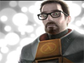 O famoso jogo Half Life 2 agora em sua versão flash, acabe com todos os zumbis que aparecer em sua frente, mostre que você realmente é bom no gatilho.
