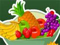 Cultive sua plantação para que cresça rápido, bonita e saldavel. Você tem que plantar as sementes na terra para que possa colher frutas gostosas nas arvóres frutíferas, fique atento no momento certo de retirar para não perder nada.