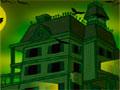 Haunted House - Você está preso em uma mansão mal assombrada. Percorra todos os comados para encontrar a saída, recolha itens para devolver ao seus donos e tenha cuidado com alguns obstáculo.