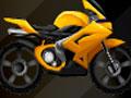 Hill Blazer 3 - Pilote uma moto irada mostrando todo o seu talento. Obtenha um �timo desempenho para poder participar em diversas cidades do mundo fazendo manobras radicais.