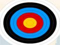 Hit The Jackpot 2 - Seja um dos melhores arqueiros do mundo. Mire e  acerte o alvo com sua flecha para marcar a maior pontuação do seu país.