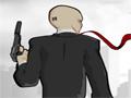 Neste jogo de tiro seu objetivo � acabar com uma terr�vel gangue que invadiu a cidade, ande com sua arma por todo o cen�rio (