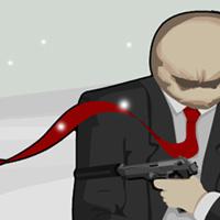 HitStick em sua versão 3, surpreenda com este jogo, escolha o seu armamento e descubra as novas missões secretas, acabe com todos os inimigos de todos os níveis e tome muito cuidado para não ser atingido, divirta-se!