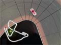 Jogo da Hot Wheels, divirta-se com os famosos veículos neste jogo Hot Racer, mostre que você sabe pilotar e enfrentar perigos nas curvas, buracos, use toda a sua habilidade no volante.