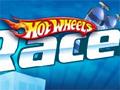 No jogo Hot Wheels Racer, você dirige sua maquina na maior velocidade só que com muito cuidado com os obstáculos pelo caminho.