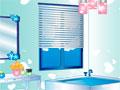 I Love My Bathroom - Mostre toda a sua habilidade decorando o seu banheiro. Escolha cada utensílio basico, acessórios, espelho, banheira entre outros e deixe ele realmente incrível.