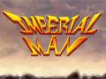 Jogo Imperial Man, Neste game de batalha por turnos, você deve preparar a os seus soldados para o combate, movimente estrategicamente seus guerreiros e enfrente os inimigos nesta guerra, acabe com todos e tome muito cuidado para não ser atingido.