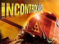 Jogo do Filme Incontrolável - Você tem uma missão muito difícil, terá que controlar um trem desgovernado cheio de veneno. Essa mistura é explosiva qualquer movimento mais agressivo a locomotiva pode explodir e acabar com toda a cidade, então tente conduzi-lo para não descarrilhar.