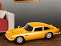 Indoor Car Racing - Passe com seu carrinho em torno de sua casa. Prove aos seus vizinhos suas habilidades aprimoradas, passando por cada comodo pelas pistas destruindo todos os adversários em tempo real.