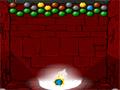 Junte as cores das esferas da mesma cor o mais rápido possível, aproveite o tempo enquanto o ferreiro cria novas bolas de ferro para prejudicar a sua combinação de cores.