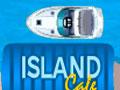 Island Cafe - Você tem um estabelecimento a beira mar e tem que atender clientes que estão do outro lado da costa. Use o barco para fazer suas entregas o mais rápido que conseguir e sem bater para marcar muitos pontos.