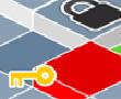 Isora em sua terceira versão do jogo que precisa de muita paciência e raciocínio, seu objetivo é preencher todos os espaços com os blocos e deixando o vermelho por último, pois ele representa a chegada, um excelente jogo para passar o tempo.