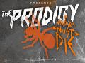 Invaders Must Die! é o novo álbum da Banda Prodigy, seu objetivo é recolher todas as setas para aumentar a sua pontuação e para atualizar a sua arma, elimine os inimigos que aparecer na sua frente com sua arma, divirta-se ao Som de