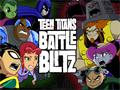 Jogo do Jovens Titans, entre neste desafio e mostre que você é o melhor, vença esta batalha e veja quem vai vencer se é o bem ou o mal.